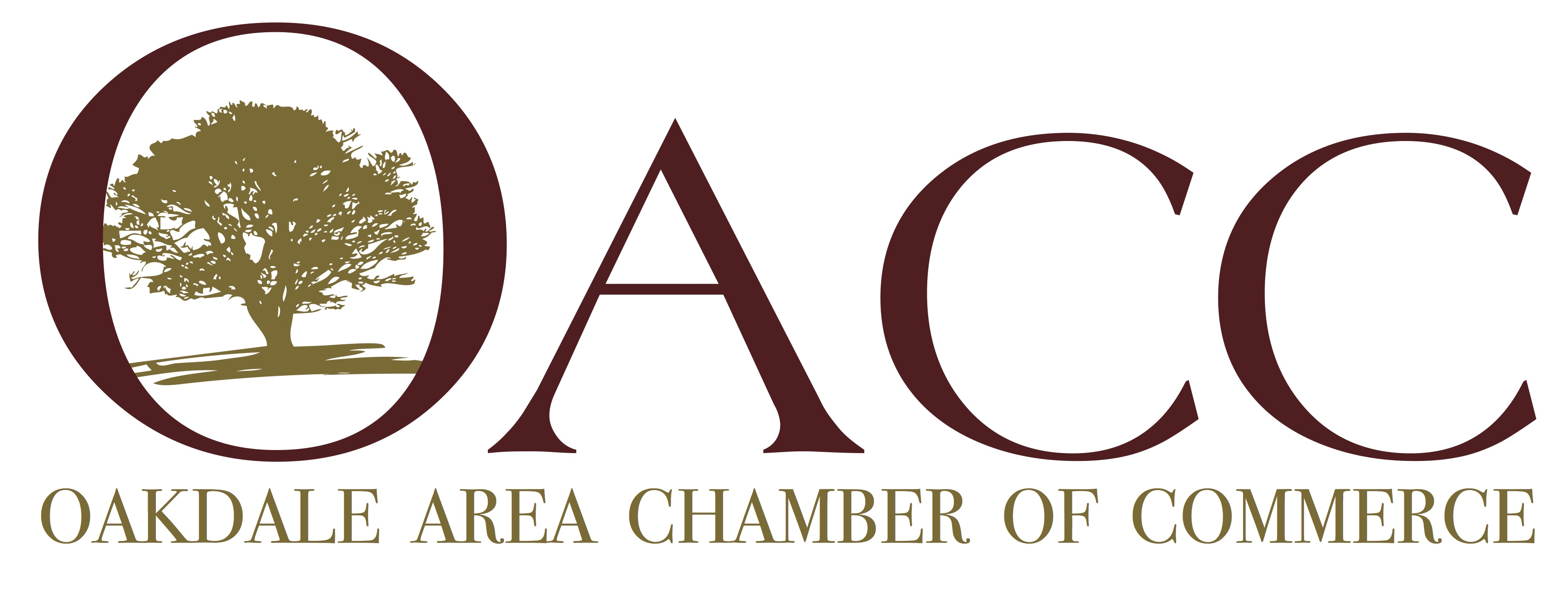 Oakdale Area Chamber of Commerce