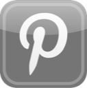 Connect on Pinterest