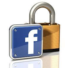 http://www.e-mergemarketing.net/wp-content/uploads/2013/02/facebook-lock.jpg