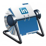 Are You Using LinkedIn Correctly?