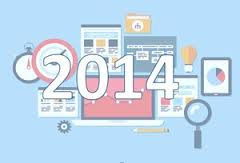 2014 online marketing trends