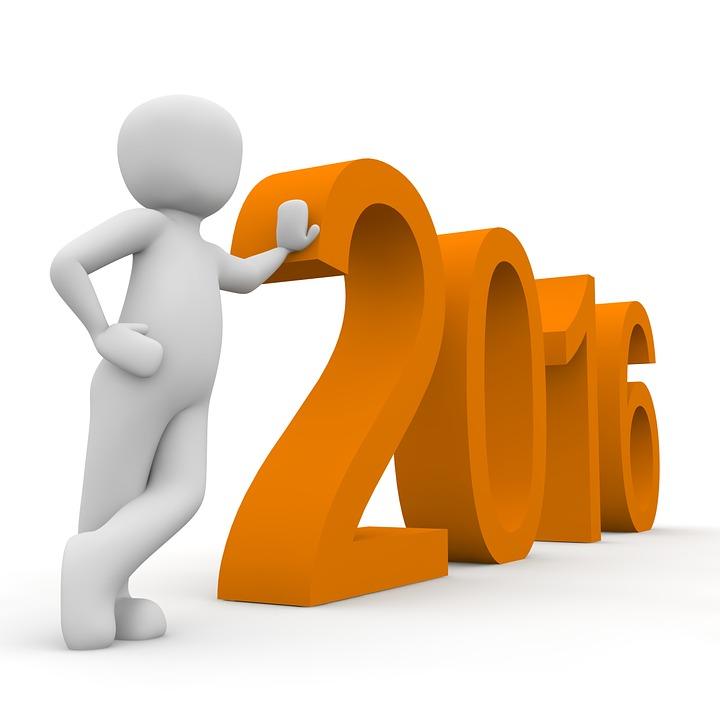 2016_social_media_trends