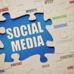 social-media-training-3