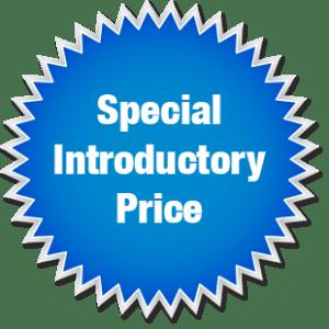 LinkedIn Profile Optimization Special Intro Pricing