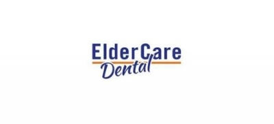 Elder Care Dental