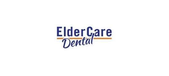 Elder Care Dental