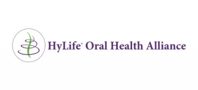 HyLife Oral Health Alliance
