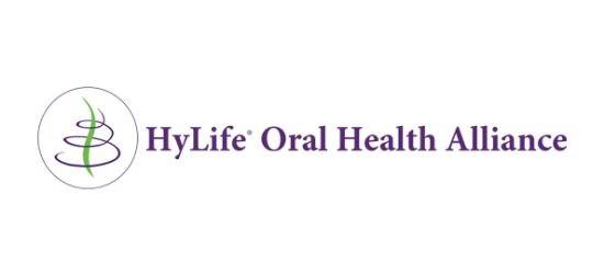 HyLife Oral Health Alliance