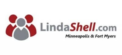 LindaShell.com