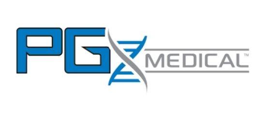 PGX Medical