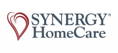 Synergy Home Care, Minnesota