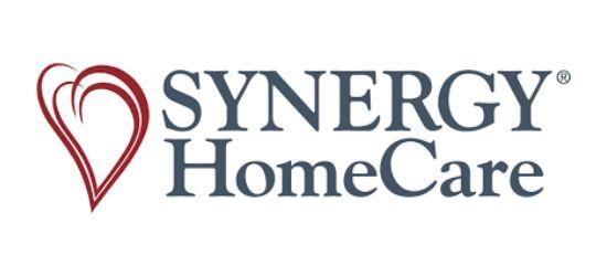 Synergy Home Care, Minnesota