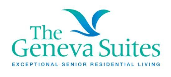 The Geneva Suites