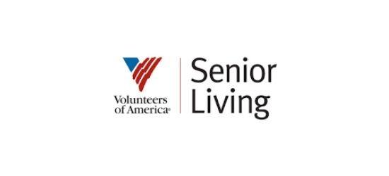 Volunteers of America National Services