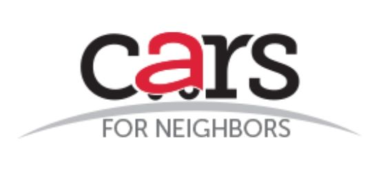 Cars for Neighboes