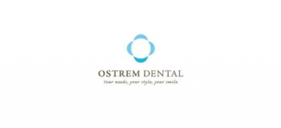 Ostrem Dental