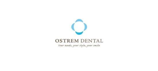 Ostrem Dental